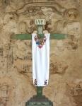 'Cruces Maya'