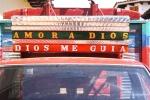 Pickup Truck, Chiapas.jpg