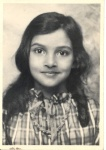 Minneapolis age 9
